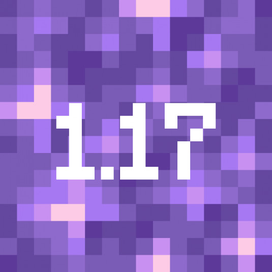1.17 Default