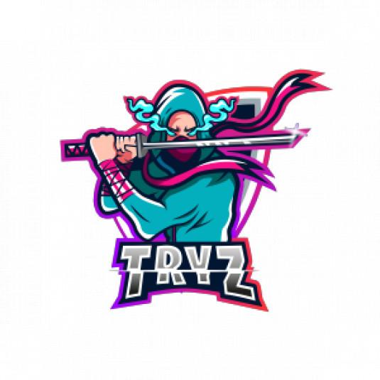 TryzPack