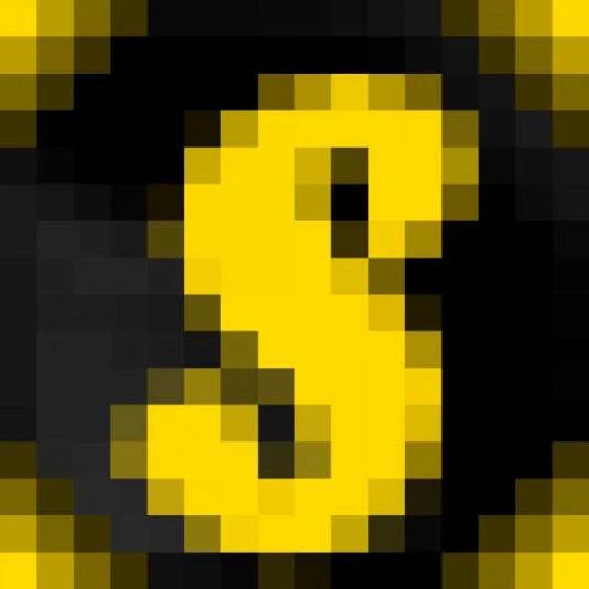QSGSchueler GlackPack v1