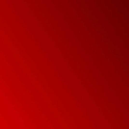 Red VaroPack By PlainTV