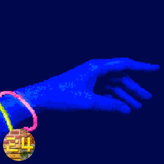 Neon Lights 1.8
