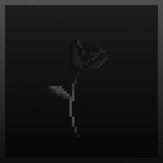 Black Rose [SHORT SWORDS] [832x7]