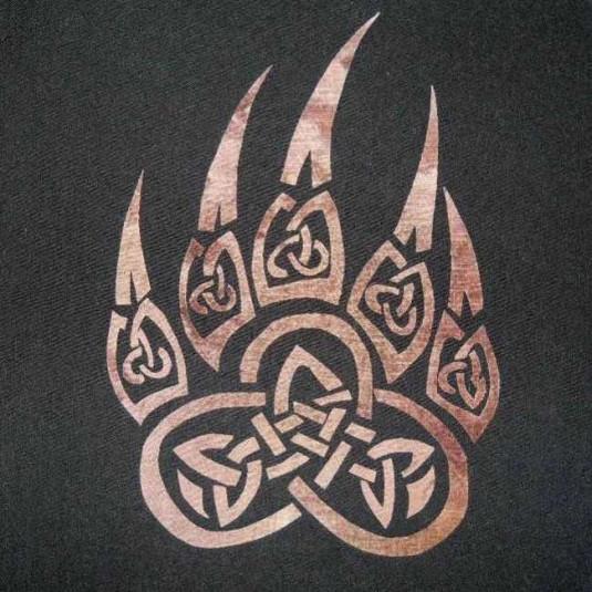 Viking revamp