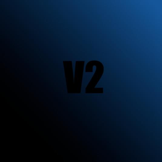 Clean Ocean V2