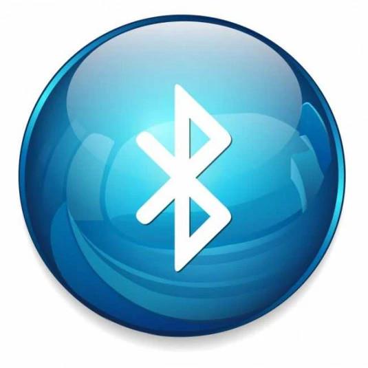 Bluetooth ~ v1