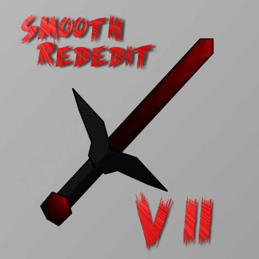 SmoothRededitV2