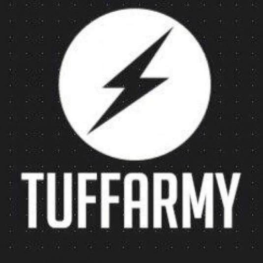 Tuffarmy-Clanpack