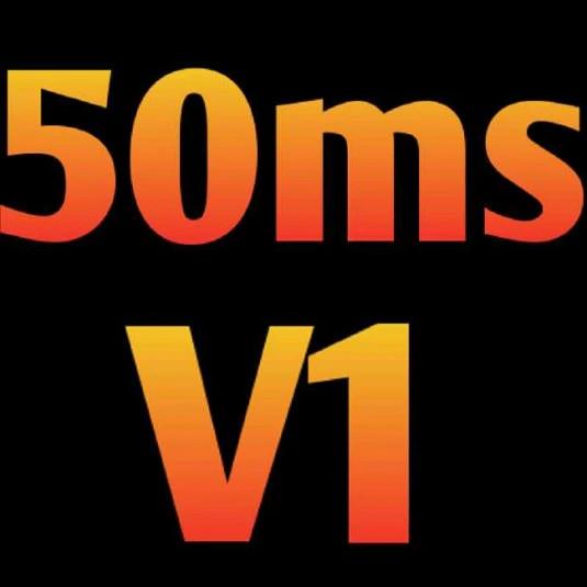 50msPackV1