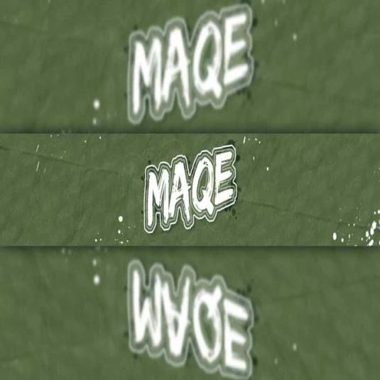 zMaqeeV5