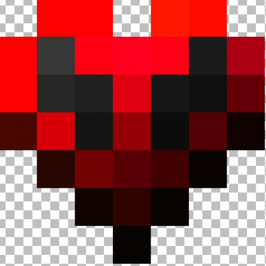 1.14_SURO_GHG (red edit)
