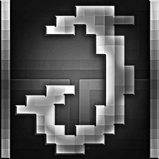 Jxlius1kPack [16x]