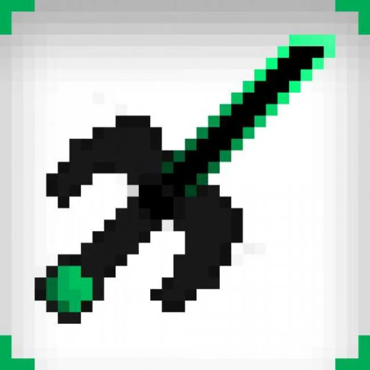 GreenTeaDefault - Mystium