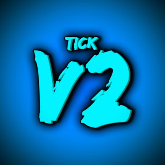 Tick Pack V2 - Long Swords