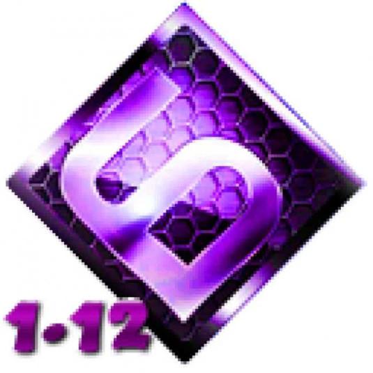 perplexxturePackV1 1.12