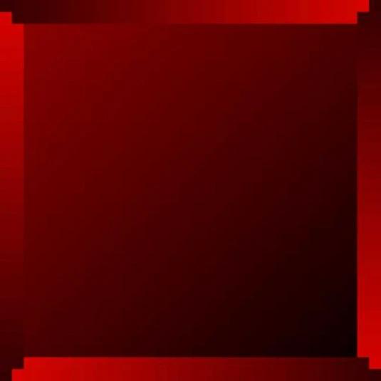 BWSchwitzer RED