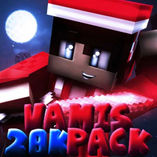 Vamis20kPack-Leak