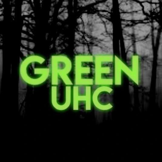 GREENUHC16xEdit-Tweez