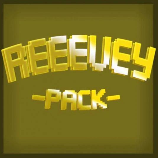 Reeevey