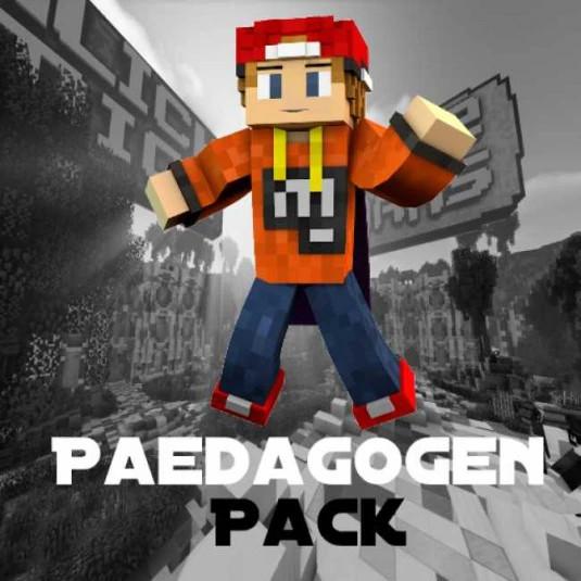 PaedagogenPack