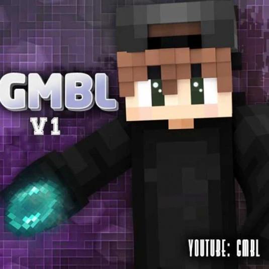 gmbl 1k Pack
