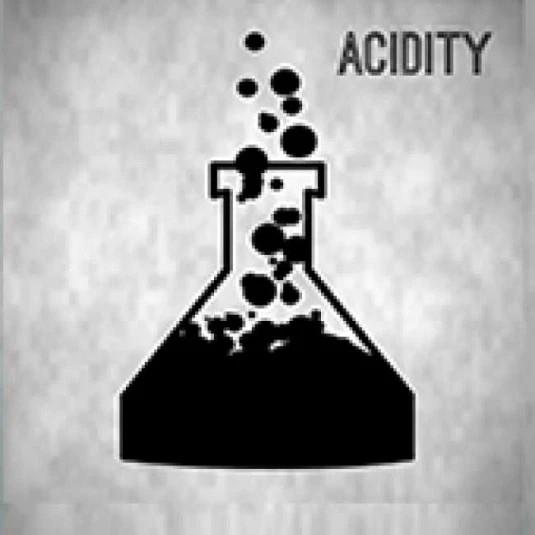 AcidityPack
