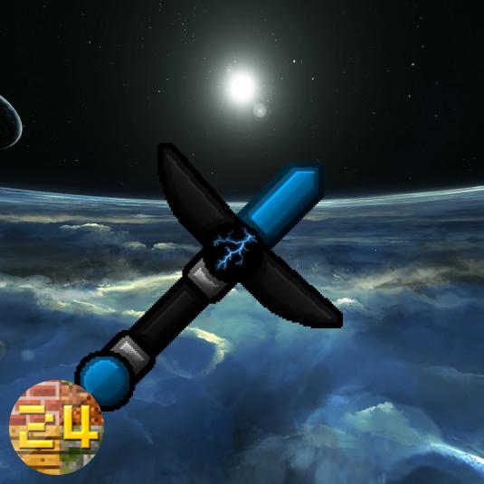 2sa deep space