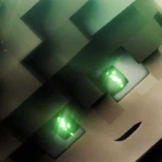 GreenPackv2