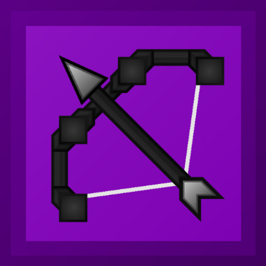 purple pack