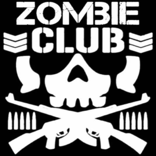 ZombieClub-Pack