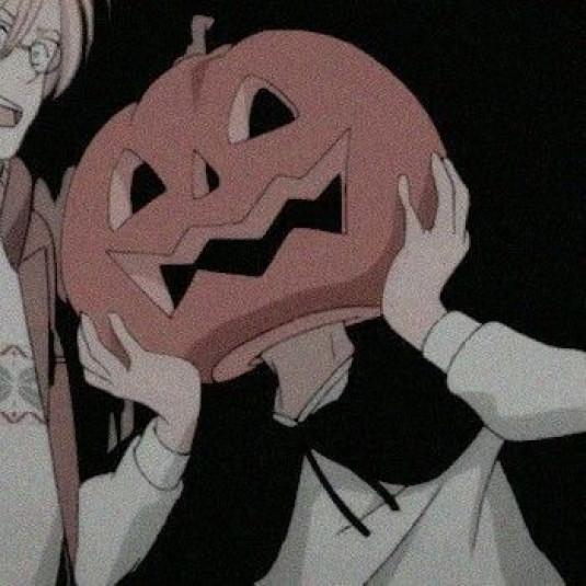 Halloween [64x]