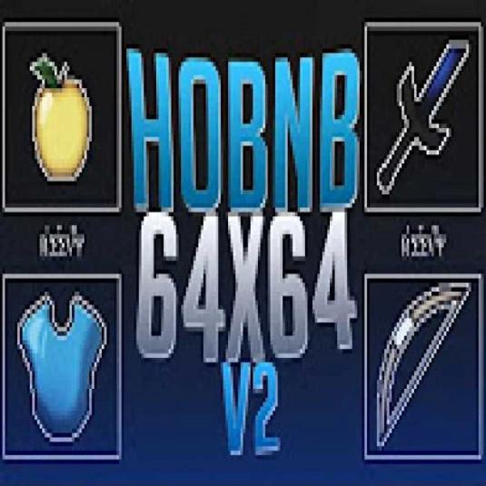 Hobnb64x64V2