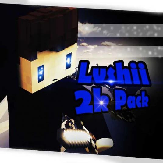 Lvshii 2k pack