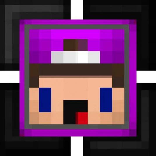 PurplePvP-Pack