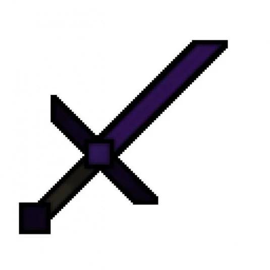 PurpleDiamondPack