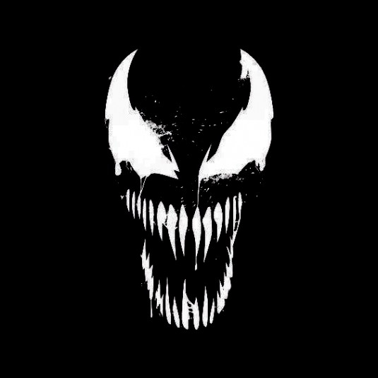 Venom [64x]