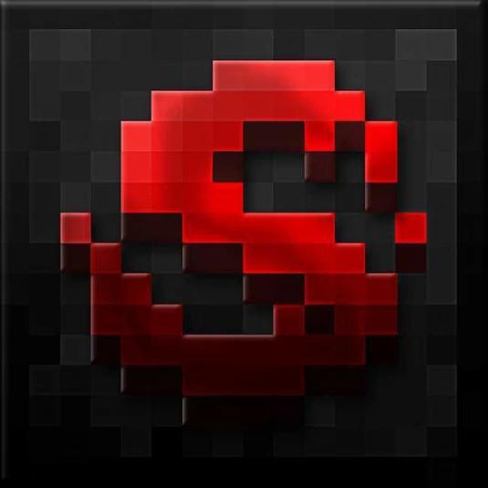 SmashPackV2