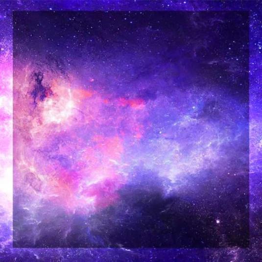 Galaxy-TexturePack