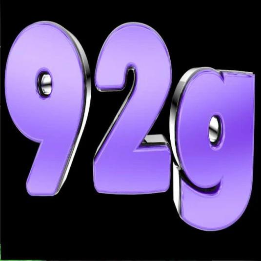 92g Pack V1