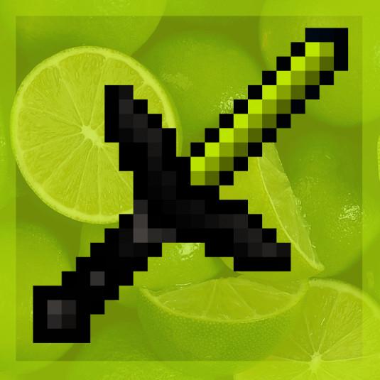 Lemon Pack v2 32x32 Pack by Bio