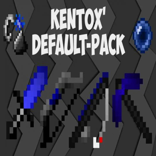 Kentox' Default-Edit