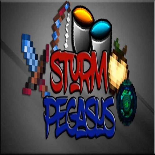 StormPegasus