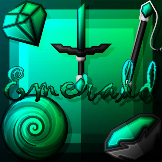 Emerald512xEdit