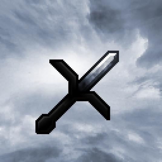 Air [128x]