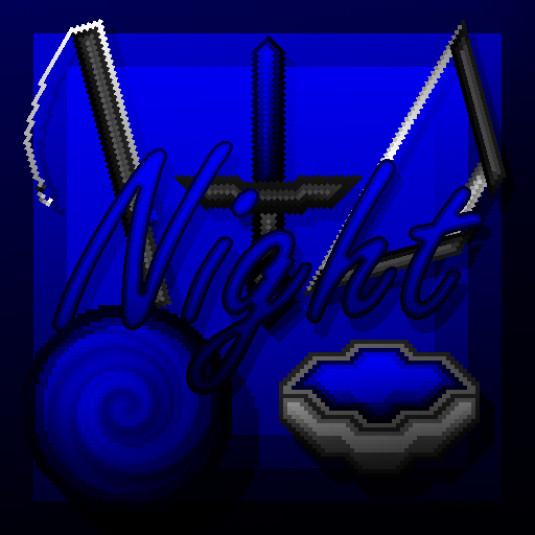 Night64x