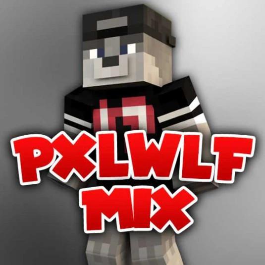 PXLWLFMixV21