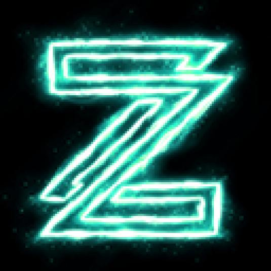 ZickZack - 500k Pack - mint