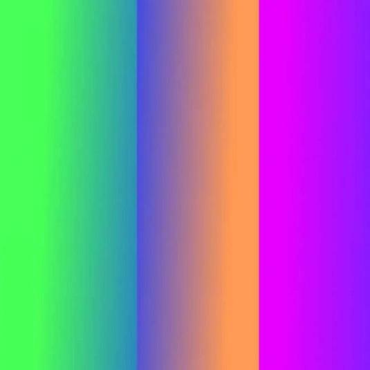 RainbowPack-ByGucciSnake