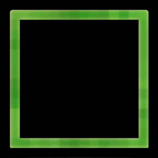 Green Bedwars