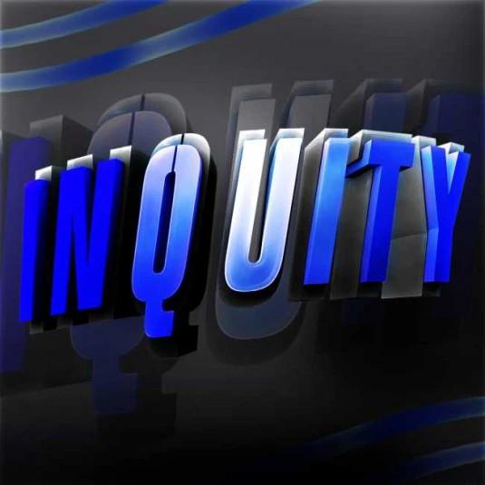 - Inquity -