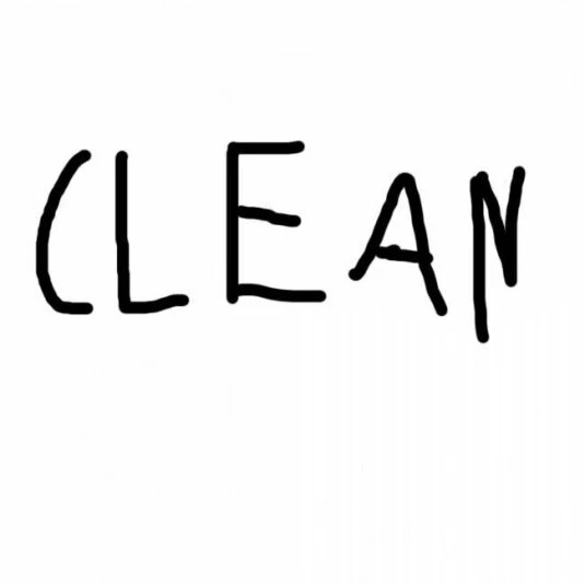 Clean-tasty-clanpack16x